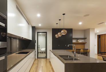 MBE Plafond & Wand
